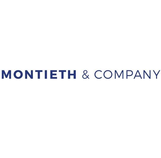 Montieth Logo High Rez