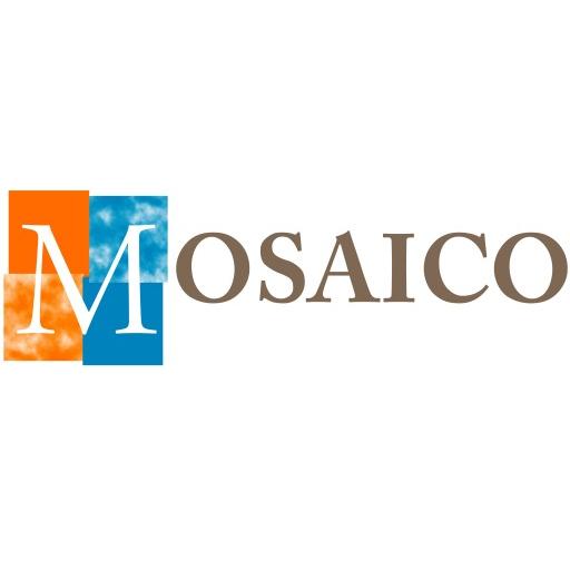 Mosaico new