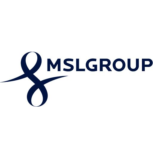 Senior Account Executive - MSLGROUP