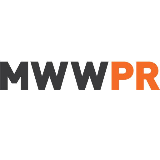 MWWPR