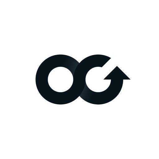 OG-icon-dark