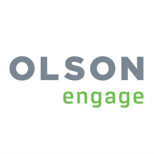 Vice President - Olson Engage