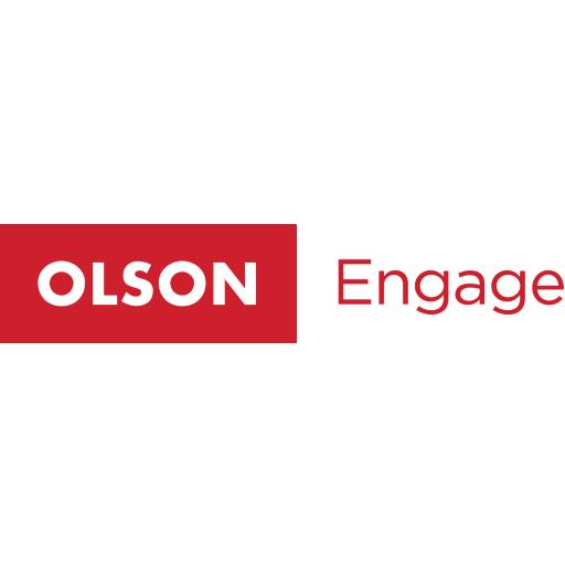 Vice President - Olson Engage