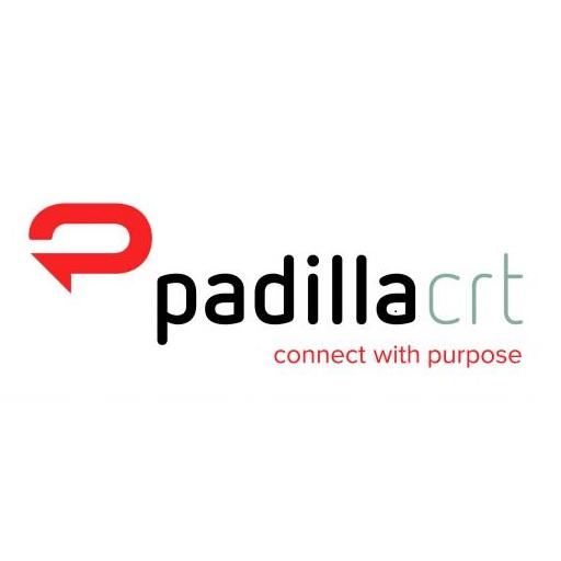 PadillaCRT