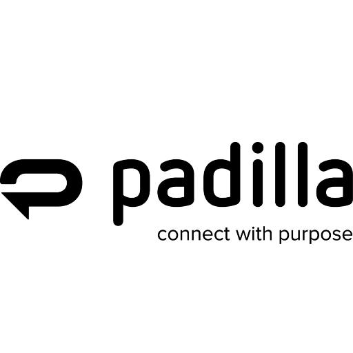 Padilla_LogoLockup_CWP_Horz_black