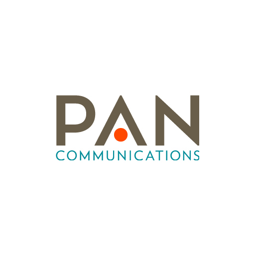 PAN Communications