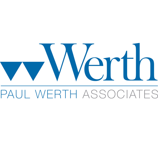 Werth logo 512x512