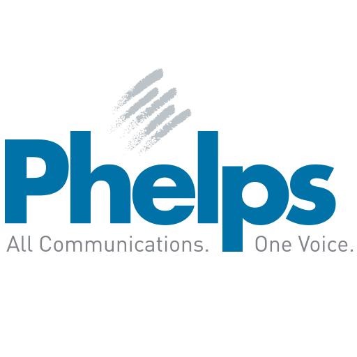 Phelps_Logo_512x512
