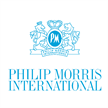Communication Professionals - Philip Morris International