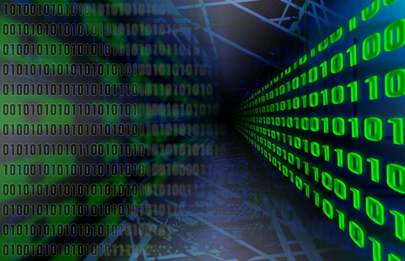 Data/Analytics-Driven PR Is The Answer To Industry's Measurement & Value Challenge