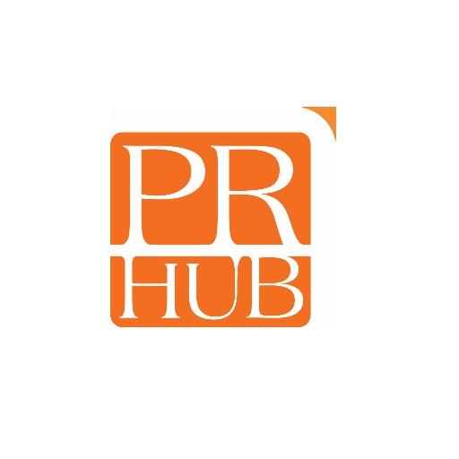 PRHUB Integrated Marketing Communication Pvt Ltd