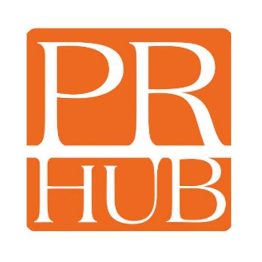 PRHUB Integarted Marketing Communication Pvt Ltd