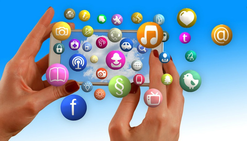 The Marketer's Guide to the Post-App Mobile World