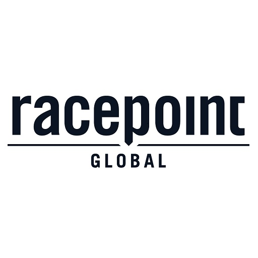 racepoint