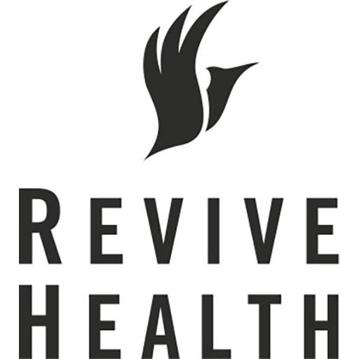 Account Supervisor - ReviveHealth