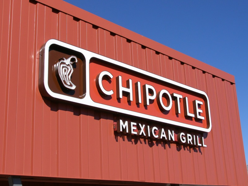Chipotle: A Crisis And Innovation Roadmap For Healthcare Leaders