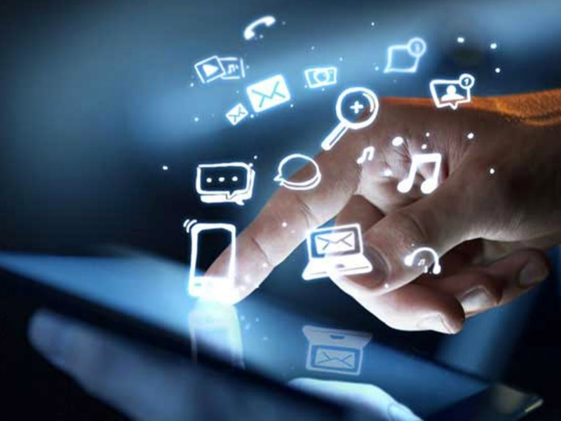 The New Pivot In Healthcare Communications: Consumers In Control