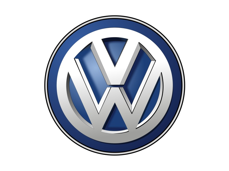 Volkswagen And Sustainability