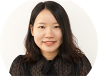 Candice Leung - Account Director - Sinclair Communications