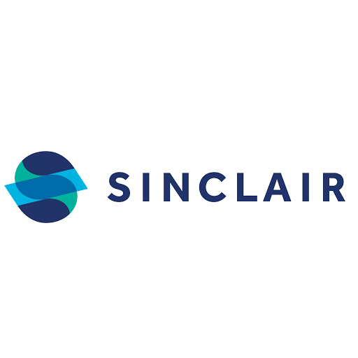sincllair