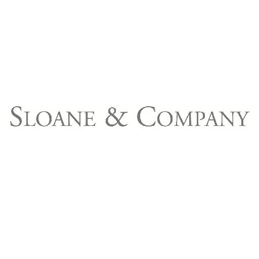 Sloan new