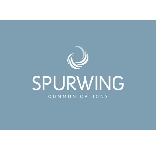 SpurwingCommunications