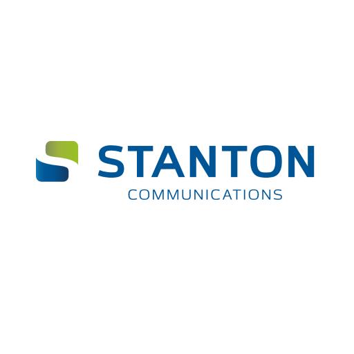 Stanton_Logo_RGB_h_4C