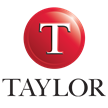 Staff Accountant - Taylor