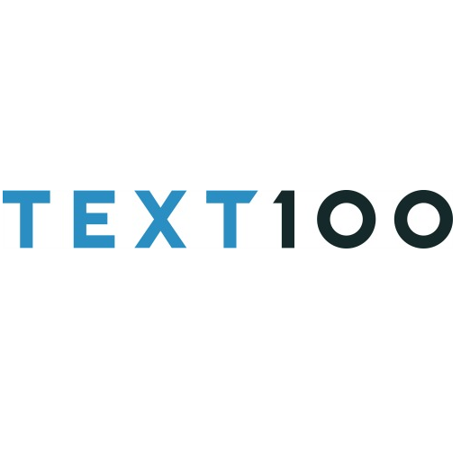 T100_wordmark_RGB copy