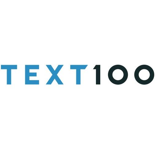 T100_wordmark_RGB copy