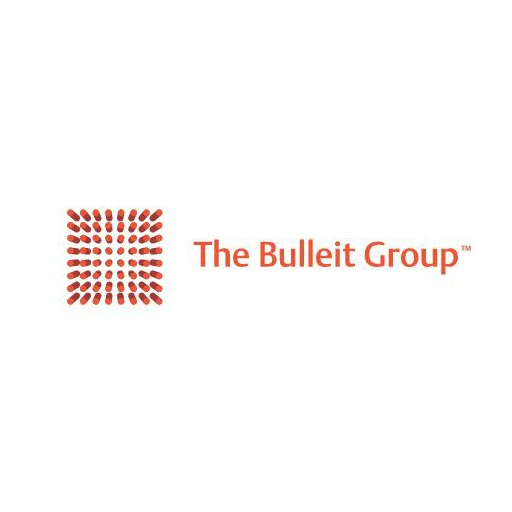 The Bulleit Group