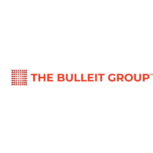The Bulleit Group