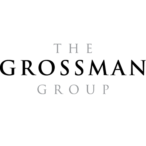 The Grossman Group