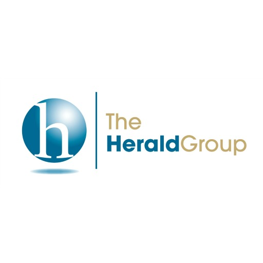 Public Affairs Director - The Herald Group