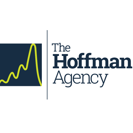 TheHoffmanAgency_Logo