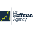 SAE/Account Manager - The Hoffman Agency