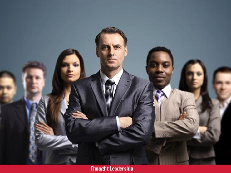leadership-services-800-600