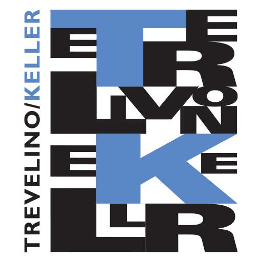 TK-logo-512