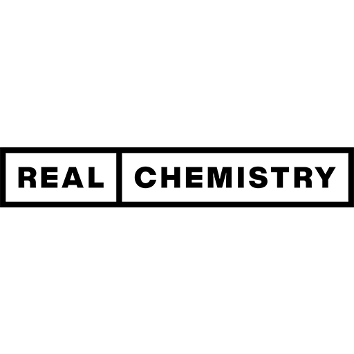 Real Chemistry