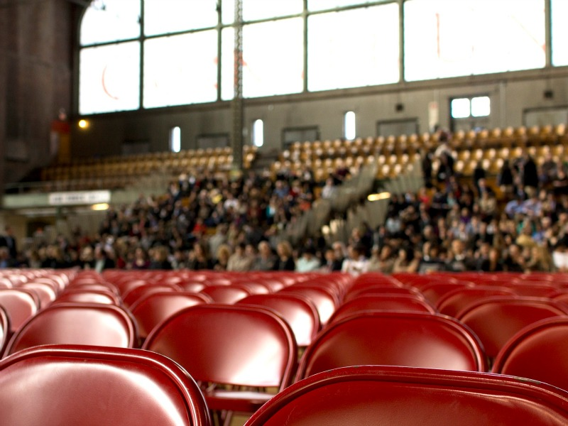 5 Ways Social Listening Will Become Audience Intelligence In 2016