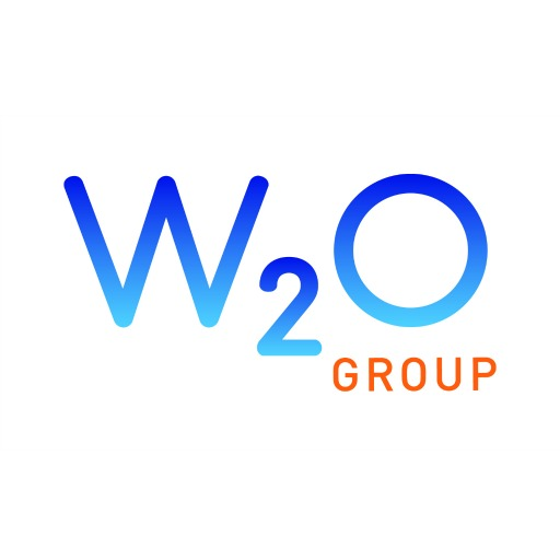 Senior Account Manager - Twist Mktg