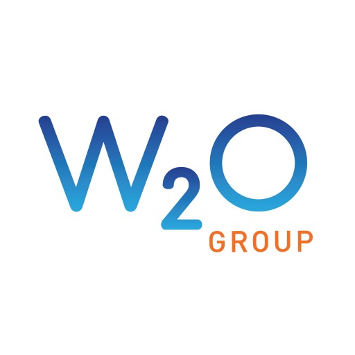 W2O Group Playbook Content