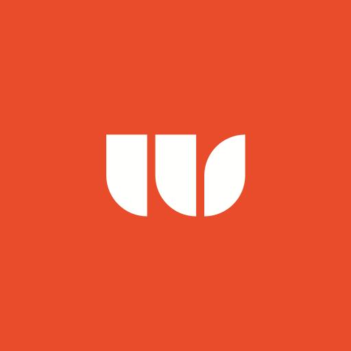 HolmesReport_Logo