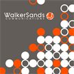 Creative Director - Walker Sands Communications