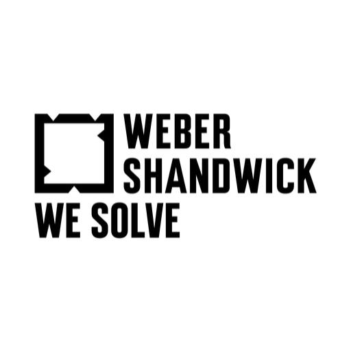 Weber Shandwick Logo 2019