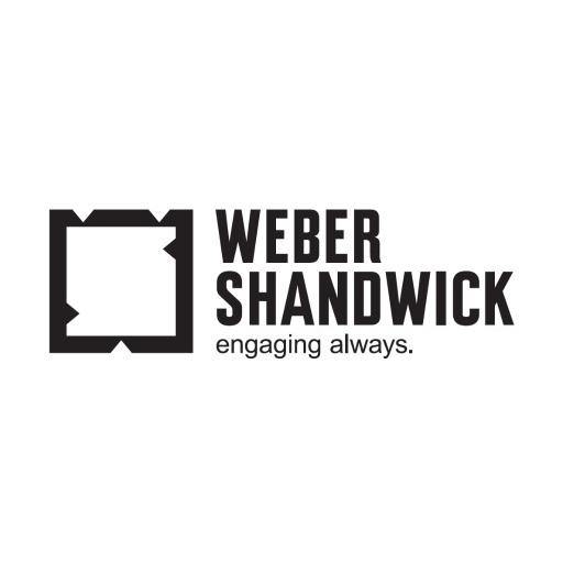 weber Shandwick 512