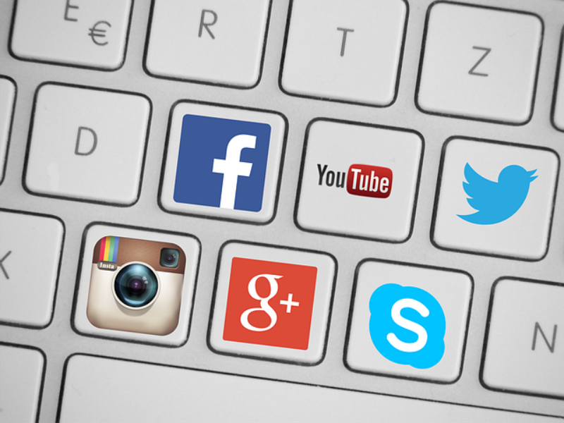 Edelman Study: Consumers Expect Brands To Clean Up Social Media's Mess