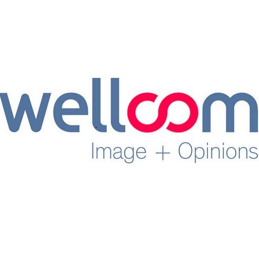 Logo_wellcom