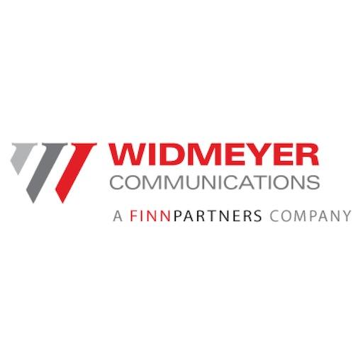 Widmeyer Communications – A Finn Partners Company