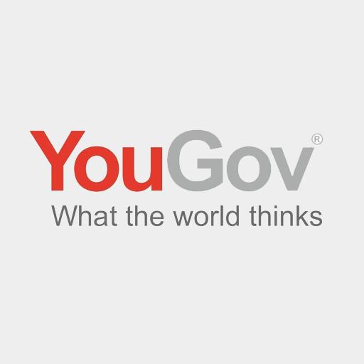 you-gov